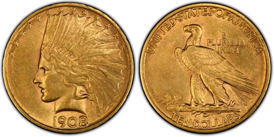 http://images.pcgs.com/CoinFacts/15453503_1439706_550.jpg