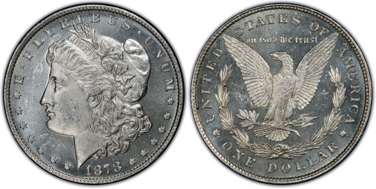 http://images.pcgs.com/CoinFacts/15457040_1439919_550.jpg