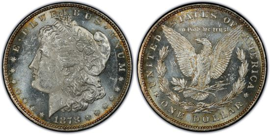 http://images.pcgs.com/CoinFacts/15458534_1428039_550.jpg