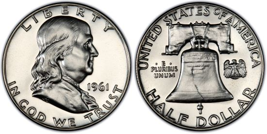 http://images.pcgs.com/CoinFacts/15458539_338482_550.jpg