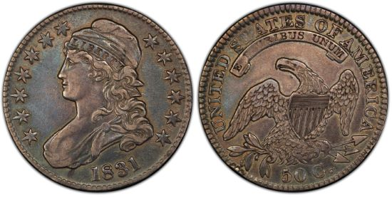 http://images.pcgs.com/CoinFacts/15460918_121304227_550.jpg