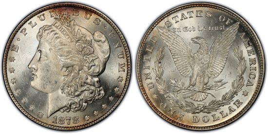 http://images.pcgs.com/CoinFacts/15464161_100505644_550.jpg