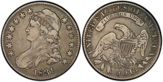 http://images.pcgs.com/CoinFacts/15464685_38744297_550.jpg
