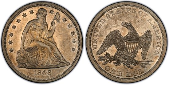 http://images.pcgs.com/CoinFacts/15473193_91733261_550.jpg