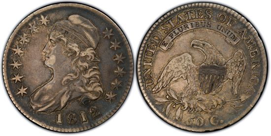 http://images.pcgs.com/CoinFacts/15479130_1441560_550.jpg