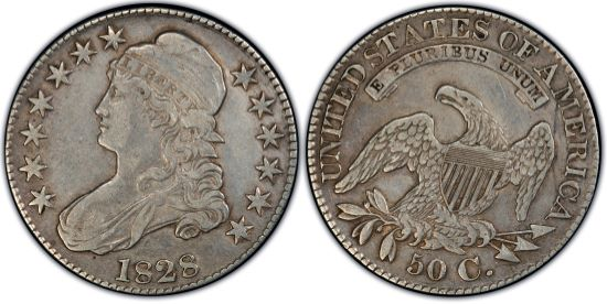 http://images.pcgs.com/CoinFacts/15479132_1441658_550.jpg