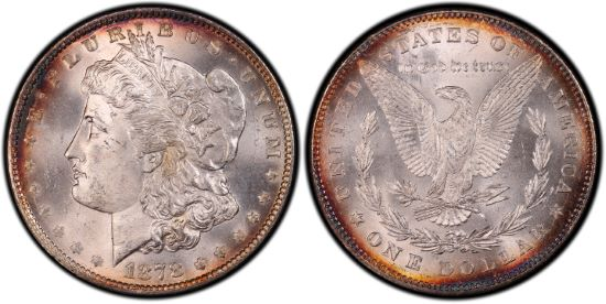 http://images.pcgs.com/CoinFacts/15491805_30706220_550.jpg