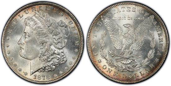 http://images.pcgs.com/CoinFacts/15494910_1425544_550.jpg