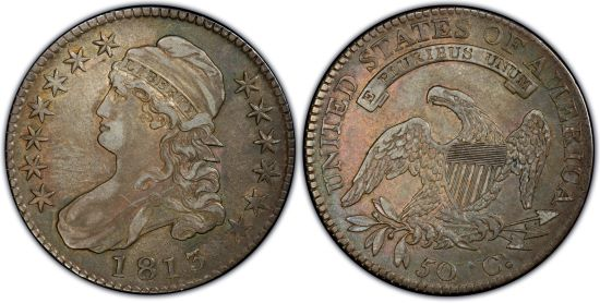 http://images.pcgs.com/CoinFacts/15494915_1427158_550.jpg