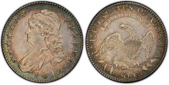 http://images.pcgs.com/CoinFacts/15494916_1427208_550.jpg