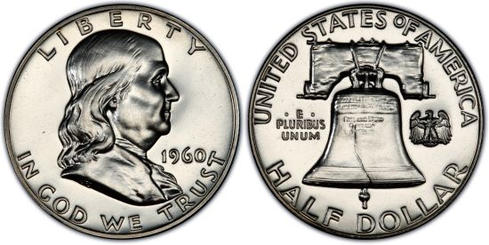 http://images.pcgs.com/CoinFacts/15495980_1442090_550.jpg