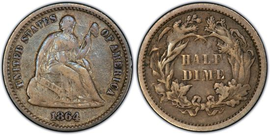 http://images.pcgs.com/CoinFacts/15497514_1427774_550.jpg
