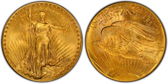 http://images.pcgs.com/CoinFacts/15500037_1421983_550.jpg