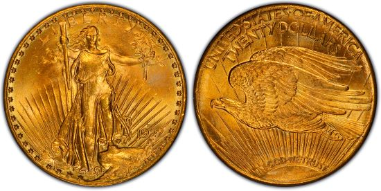 http://images.pcgs.com/CoinFacts/15500222_1422287_550.jpg