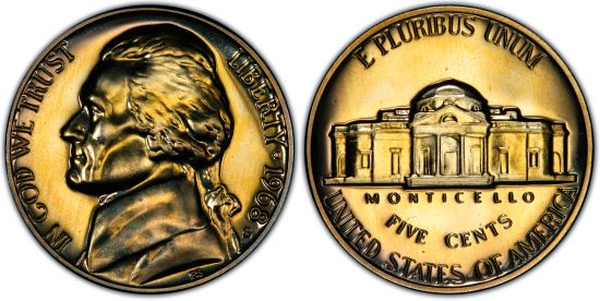 http://images.pcgs.com/CoinFacts/15501129_1427813_550.jpg