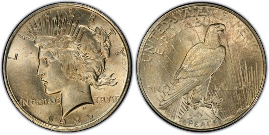 http://images.pcgs.com/CoinFacts/15504816_336084_550.jpg