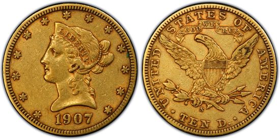 http://images.pcgs.com/CoinFacts/15507364_1428197_550.jpg