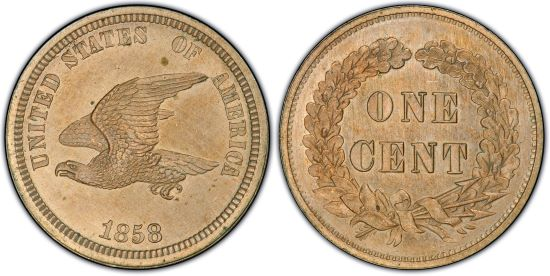 http://images.pcgs.com/CoinFacts/15513628_1426102_550.jpg