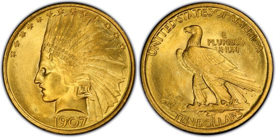 http://images.pcgs.com/CoinFacts/15513631_1104236_550.jpg