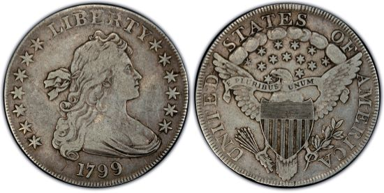 http://images.pcgs.com/CoinFacts/15514302_1424752_550.jpg