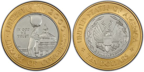 http://images.pcgs.com/CoinFacts/15518685_1482822_550.jpg