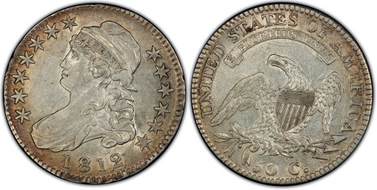 http://images.pcgs.com/CoinFacts/15520231_32896860_550.jpg