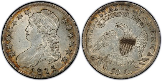 http://images.pcgs.com/CoinFacts/15520232_1423790_550.jpg