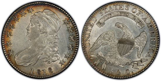 http://images.pcgs.com/CoinFacts/15520236_1423875_550.jpg