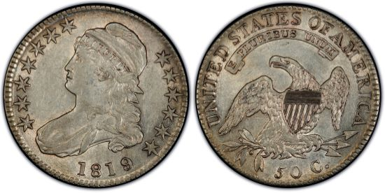 http://images.pcgs.com/CoinFacts/15520237_1423912_550.jpg