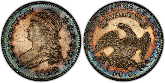 http://images.pcgs.com/CoinFacts/15520238_1423937_550.jpg