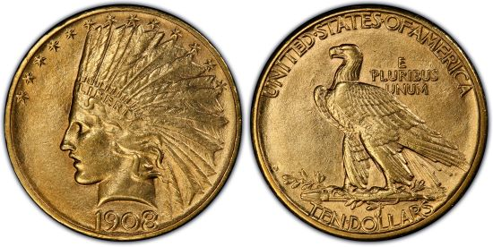 http://images.pcgs.com/CoinFacts/15520649_1424149_550.jpg