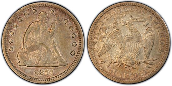 http://images.pcgs.com/CoinFacts/15523902_78254982_550.jpg