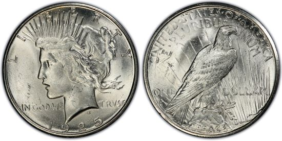 http://images.pcgs.com/CoinFacts/15527183_1420600_550.jpg