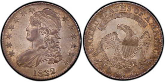http://images.pcgs.com/CoinFacts/15527431_28435440_550.jpg