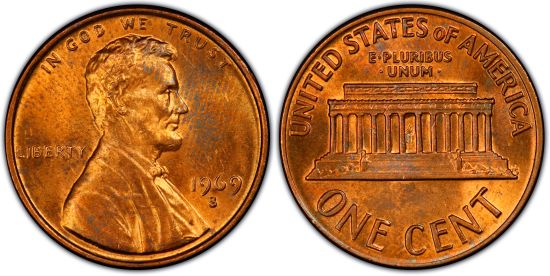 http://images.pcgs.com/CoinFacts/15527505_90199541_550.jpg