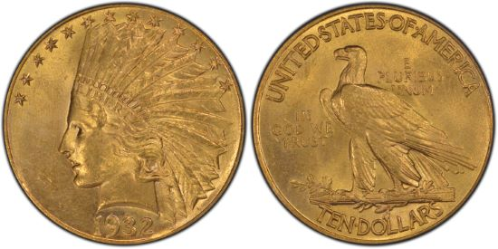 http://images.pcgs.com/CoinFacts/15533300_1732027_550.jpg