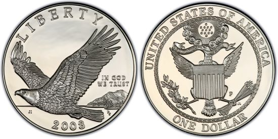 http://images.pcgs.com/CoinFacts/15535281_1418792_550.jpg
