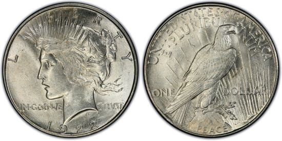 http://images.pcgs.com/CoinFacts/15535750_1419233_550.jpg