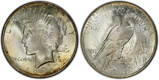 http://images.pcgs.com/CoinFacts/15536053_92154355_550.jpg