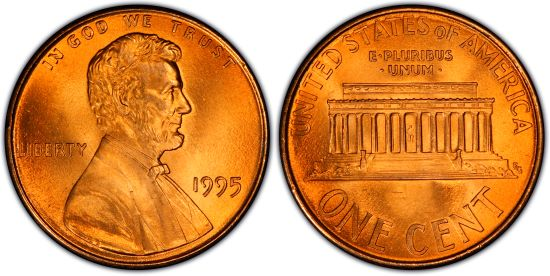 http://images.pcgs.com/CoinFacts/15536305_99126811_550.jpg
