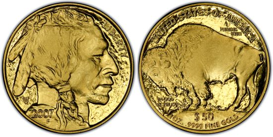 http://images.pcgs.com/CoinFacts/15538392_1424327_550.jpg