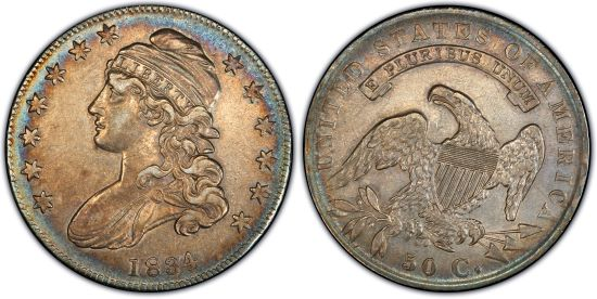 http://images.pcgs.com/CoinFacts/15545675_1422626_550.jpg
