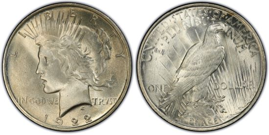 http://images.pcgs.com/CoinFacts/15546450_78050402_550.jpg