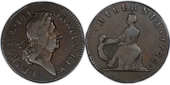 http://images.pcgs.com/CoinFacts/15547017_1423335_550.jpg