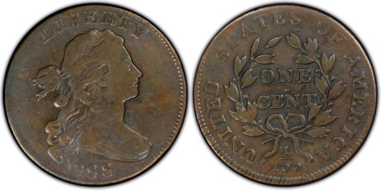 http://images.pcgs.com/CoinFacts/15548945_32884981_550.jpg