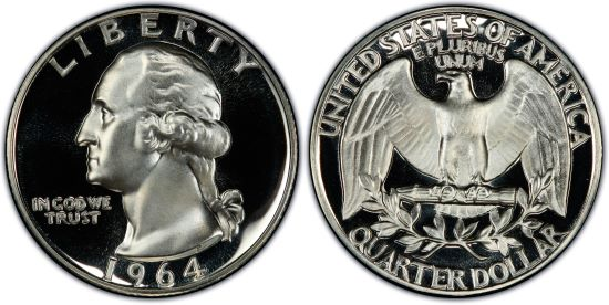 http://images.pcgs.com/CoinFacts/15550574_1421116_550.jpg