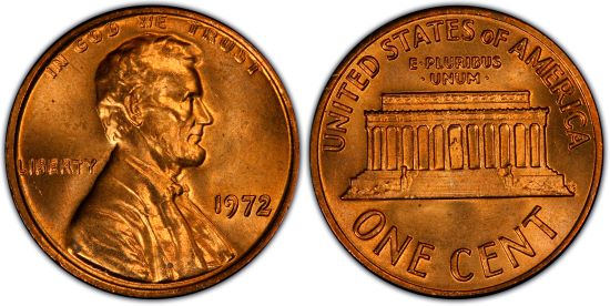 http://images.pcgs.com/CoinFacts/15554268_1421711_550.jpg