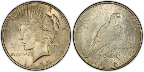 http://images.pcgs.com/CoinFacts/15557789_1419336_550.jpg