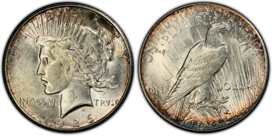 http://images.pcgs.com/CoinFacts/15557792_1419477_550.jpg
