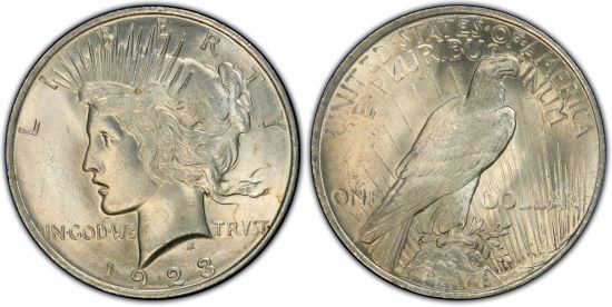 http://images.pcgs.com/CoinFacts/15557794_1419498_550.jpg